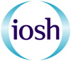 The Institution of Occupational Safety & Health [IOSH]